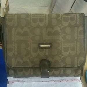 93611d3bf646 Burberry Men Bags on Poshmark